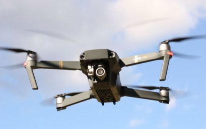 What are Australia's drone laws?