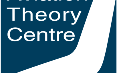 Remote Aviation Australia teams up with Aviation Theory Centre