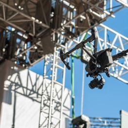 ReOC drone