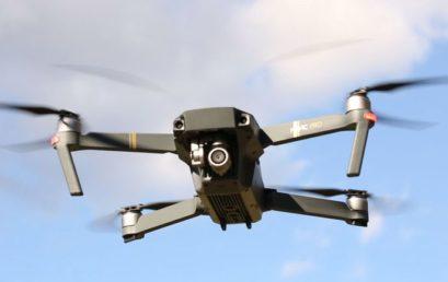What are Australia's drone laws?
